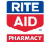 Rite Aid's Corporate Site