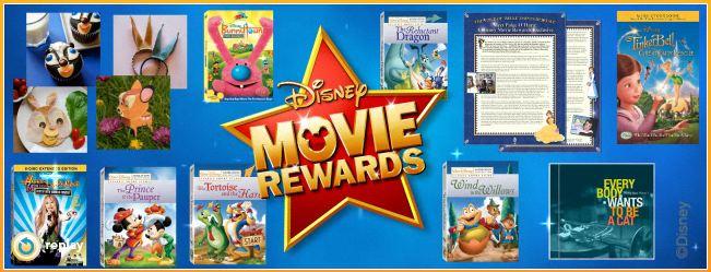 Disney world store coupons