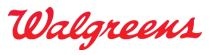 Walgreens Corporate Site