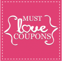 MustLoveCoupons