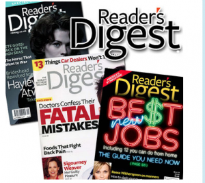 readers_digest_magazine