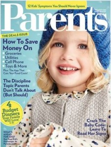 parents_magazine
