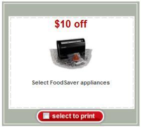 target-food-saver-coupon.jpg