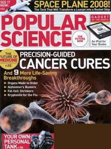 Popular-Science-2