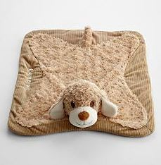 Kids Personalized Blanket