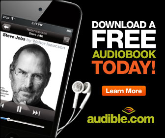 UNLIMITED Audiobooks and eBooks | All You Can Books | lossroad.tk (26K reviews).