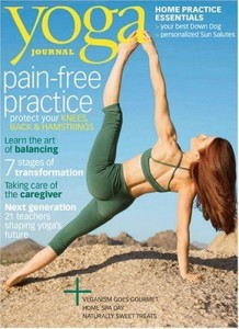Yoga-Journal-Magazine