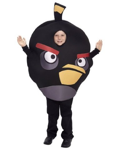 Save 70% off Halloween Costumes on Amazon!