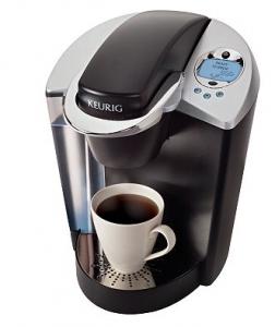 Mini Keurig Coffee Maker Black Friday : Kohl s Black Friday Deals 2012 : Deals are online NOW!