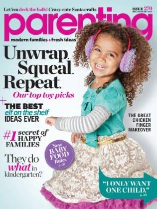 parenting-jan-2013