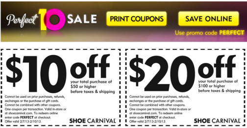 Online shoe coupons. Shoes online for women