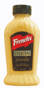 frenchs dijon