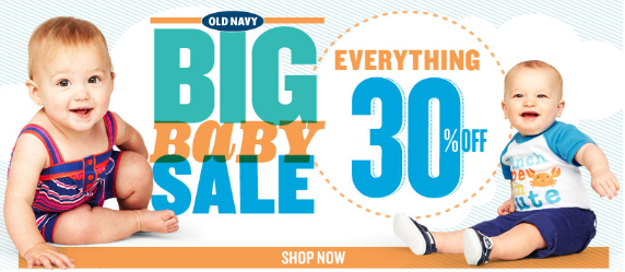 Hallmark Baby Clothes Final Clearance. If you're looking for designer baby clothes you can't find anywhere else at great prices, our Final Clearance section should be your first stop.