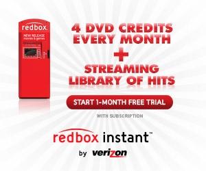 Redbox 300by250