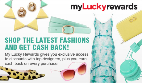 myluckyrewards