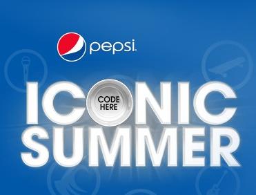 pepsi-iconic-summer