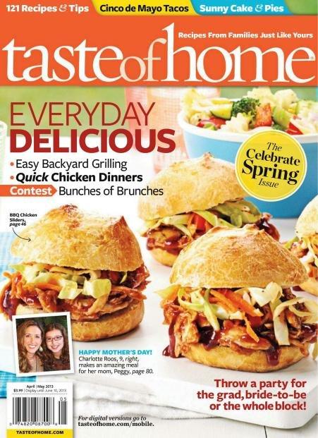tasteofhome-may2013