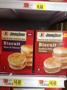 Jimmy-Dean-Snack-Size-e1372213952801-225x300