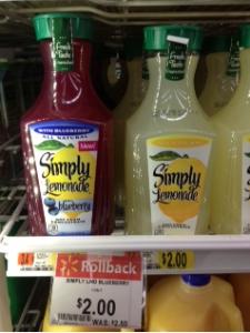 Simply-Lemonade-Walmart-225x300 (1)