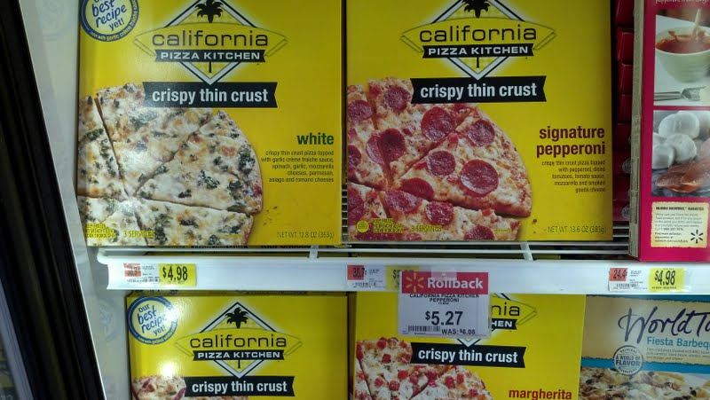 california-pizza-walmart