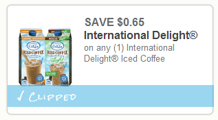 iced delight1