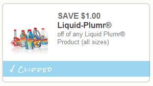 liquidplumr 1