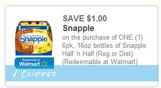 snapple1